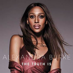 alexandra burje the truth is tour