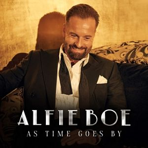 alfie boe as time goes by concert