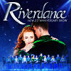 tour of riverdance