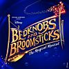 bedknobs and broomsticks tour