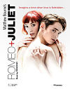 Tour of Matthew Bourne Romeo and Juliet