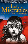 tour of les miserables
