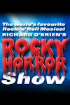 tour of the rocky horror show