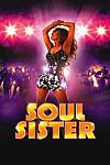 tour of Tina Turner Soul Sister