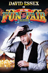 All the Fun of the Fair Tour