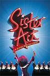 tour of Sister Act the Musical