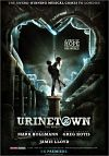 tickets for Urinetown