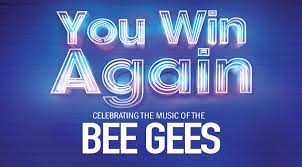 Bee Gees Nights on Broadway Tour