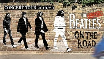 Bootleg Beatles Tour