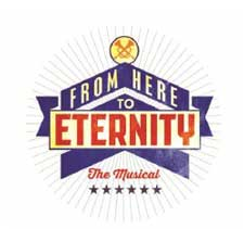 From Here to Eternity the Musical