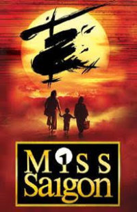 tour of miss saigon