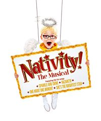 tour of nativity the musical