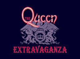 queen extravaganza tour