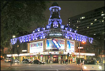 shaftesbury-theatre.jpg