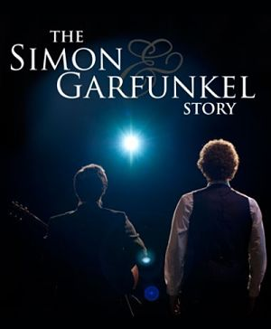 TOUR OF THE SIMONA ND GARFUNKEL STORY