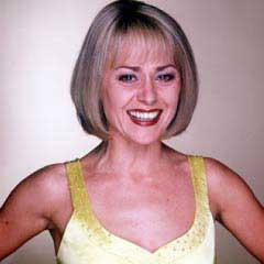 tracie bennett scott and bailey